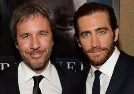Jake Gyllenhaal y Denis Villeneuve, de nuevo juntos en la adaptación de The Son