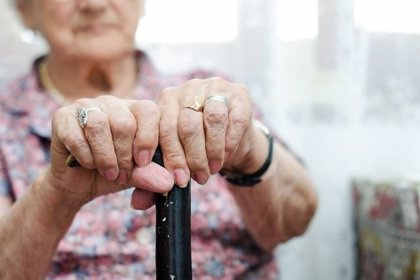 La OMS insta a los países a lograr un envejecimiento saludable de la población