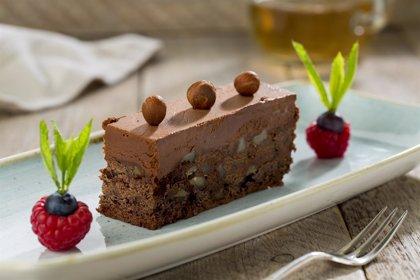 Unilever Food Solutions crea un recetario y menú sin gluten para inspirar a restaurantes