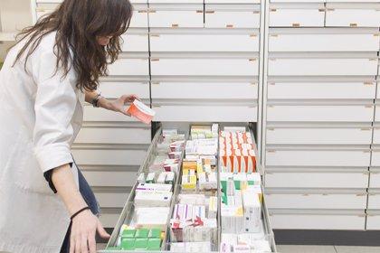 El gasto farmacéutico de la sanidad pública crece un 5% en abril