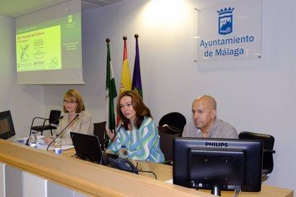 La red 'Málaga Sin Gluten' incorpora seis nuevos establecimientos hosteleros