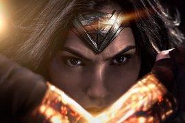 Por qué la película de Wonder Woman va a hacer historia