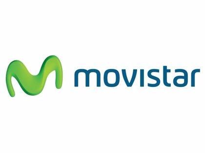 Telefónica regalará una línea de móvil a sus clientes de Movistar Fusión Contigo
