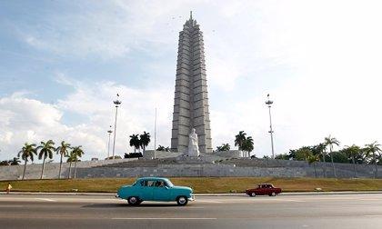 La Habana recibe  el título Ciudad Maravilla del Mundo