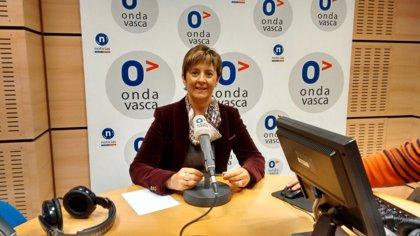 """Gobierno vasco no ve en Arcelor """"visión en el largo plazo"""" y le exige un """"esfuerzo"""""""