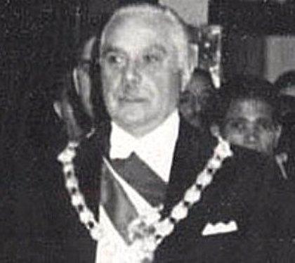 Rafael Leónidas Trujillo, 55 años de la muerte del dictador más cruel de Iberoamérica