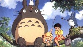 Muere Makiko Futaki, animadora de El viaje de Chihiro
