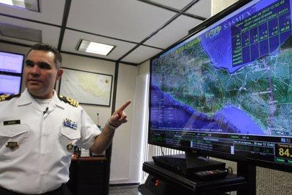 México, preparado para combatir los tsunamis