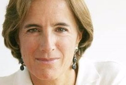 """ELN retuvo a Salud Hernández-Mora para """"neutralizar la infiltración enemiga"""""""