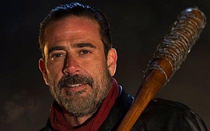 The Walking Dead: 4 filtraciones de la 7ª temporada