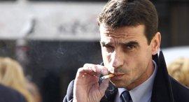 Él tabaco está detrás de más de una decena de tipos de cáncer