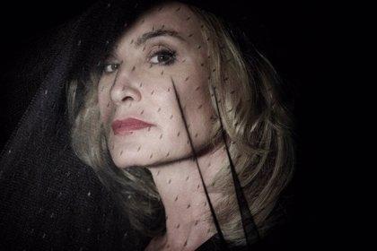 Jessica Lange no volverá a American Horror Story