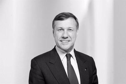 Se suicida el ex consejero delegado del Grupo Zurich