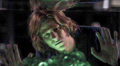 Lex Luthor estará en La Liga de la Justicia