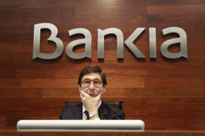 Bankia extiende a 13 comunidades su servicio de asesoramiento para clientes digitales
