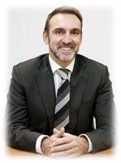 Calidad Pascual designa a José Luis Saiz nuevo consejero delegado y director general ejecutivo