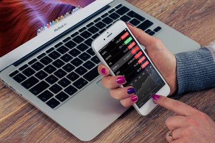 Chile celebra el CyberDay con mejoras en el comportamiento de las tiendas online