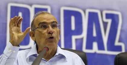 """El Gobierno colombiano lanza una nueva campaña para rebatir las """"mentiras"""" sobre el proceso de paz"""