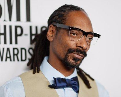 Snoop Dogg llama al boicot de Roots, el remake de Raíces