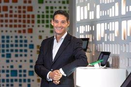 El director de Educación de Microsoft afirma que la innovación en la enseñanza no implica sólo utilizar tecnología