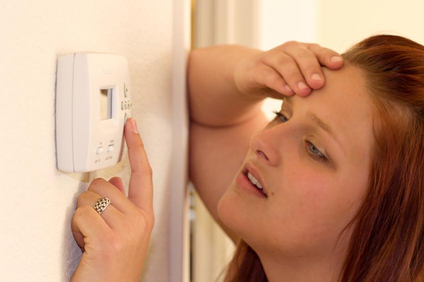 10 medidas de prevención contra el exceso de calor