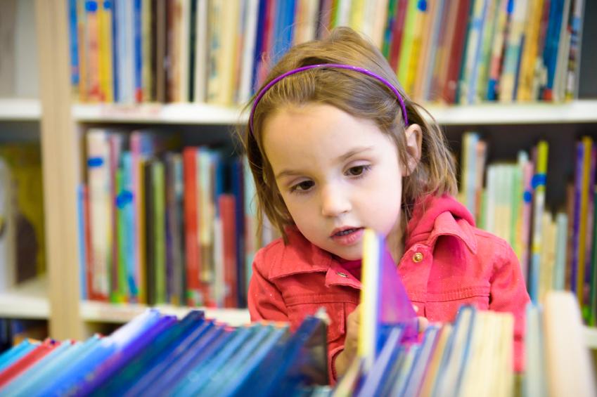 10 claves para fomentar la lectura en tus hijos