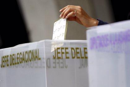 Las campañas electorales en México concluyen este jueves