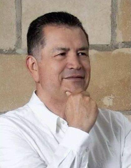 Fallece el político mexicano Ramón Durón, conocido como 'El filósofo de Güemez'