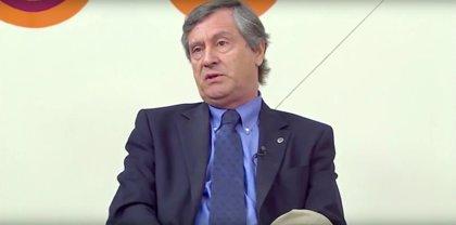 El Gobierno brasileño nombra a Torquato Jardim ministro de Transparencia