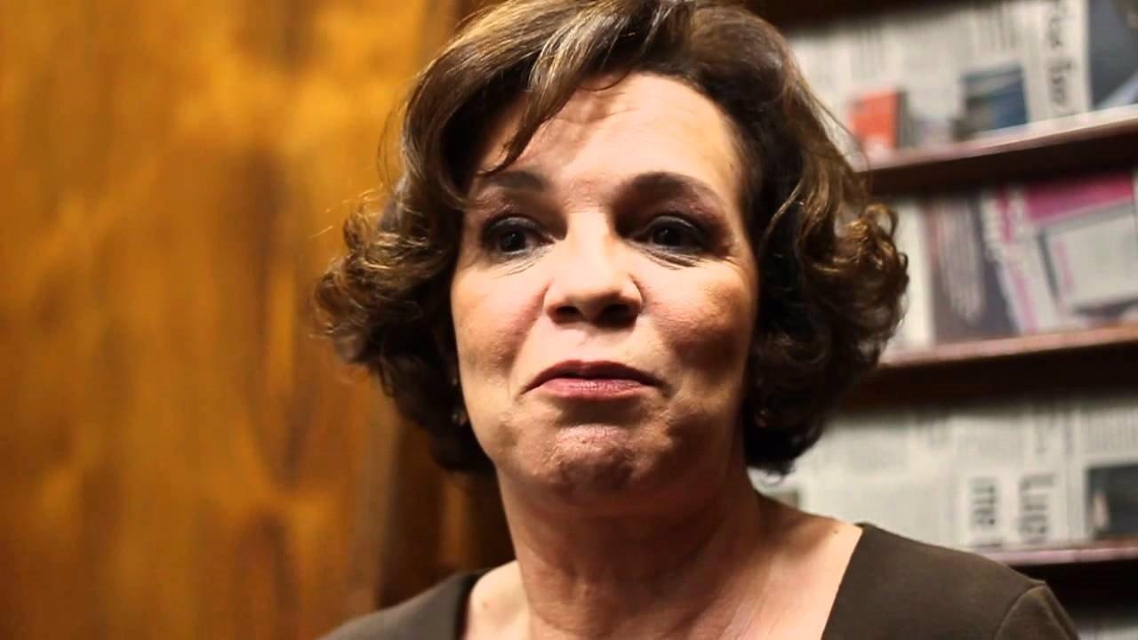 La Secretaria de la Mujer en Brasil se opone al aborto