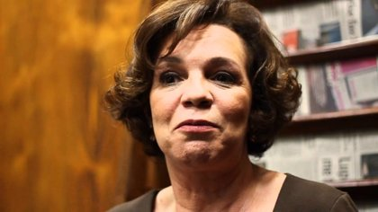 La Secretaria de la Mujer en Brasil se opone al aborto incluso en casos de violación