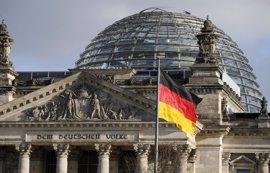Una resolución del Parlamento alemán provoca una crisis entre Ankara y Berlín