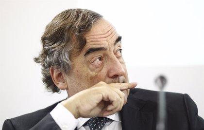 """CEOE no quiere nuevos impuestos, pide """"racionalizar"""" contratos y rebajar cotizaciones"""