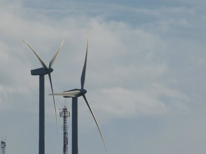 APPA recurrirá las sentencias del Supremo que avalan el recorte a las renovables