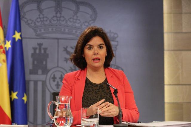 Los fabricantes ejecutarán 4.000 millones en inversiones en España en dos años