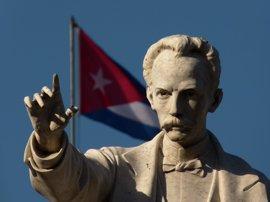Puerto Rico planea abrir una oficina comercial en Cuba