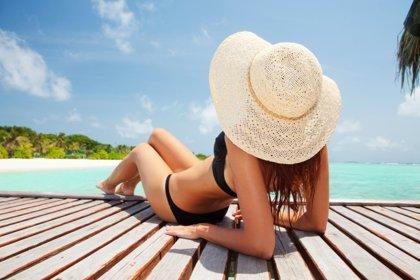 Consejos para tomar el sol de forma saludable