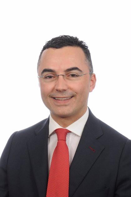 Bruno Álvarez, nuevo socio en Madrid de Sagardoy Abogados