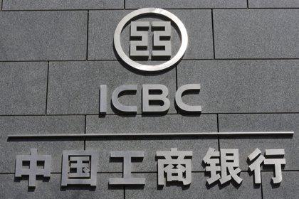 El presidente de ICBC Europa reclama prudencia mientras se desarrolla la investigación judicial