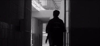 Liberan a Yecenia Armenta, la mexicana que fue torturada y violada por policías
