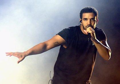 Las canciones del verano serán de Drake, Desiigner y Calvin Harris con Rihanna