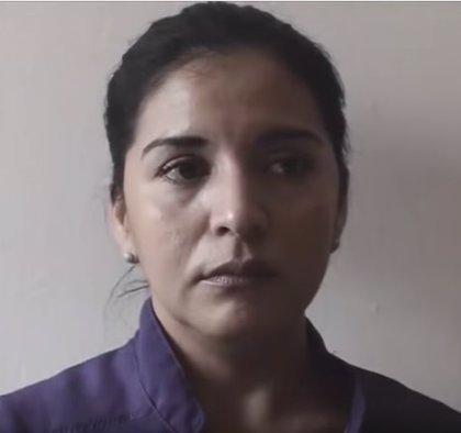 El caso de Yecenia Armenta, la mexicana violada y torturada por un delito que nunca cometió