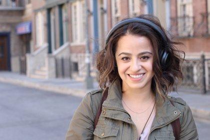 10 claves para prevenir la pérdida de audición