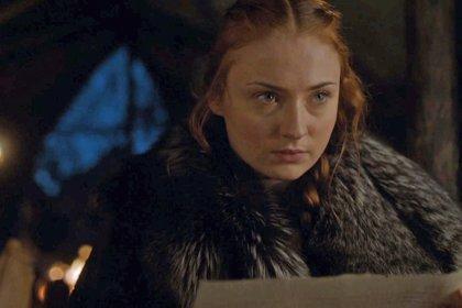Juego de tronos: ¿A quién va dirigida la carta de Sansa Stark en el 6x07?