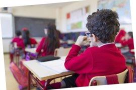 Polémica nacional en la comunidad educativa por el cambio del calendario en Cantabria