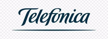 Telefónica México nombra a Carlos Morales nuevo presidente ejecutivo