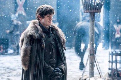 Juego de tronos revela los contendientes de la gran batalla de la 6ª temporada