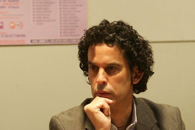 Pedro Zerolo comunica que padece cáncer