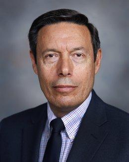 Tony Francavilla
