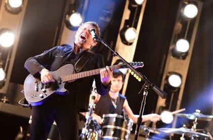 Matthew Bellamy cumple 38 años: el líder de Muse en 5 canciones